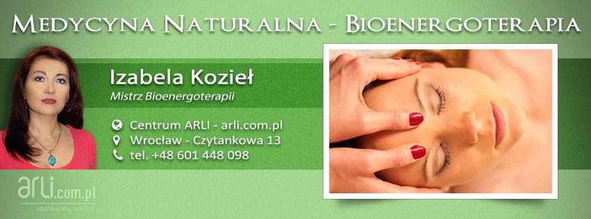 bioenergoterapia-izabela-koziel-centrum-arli-wroclaw