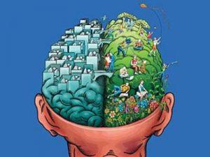 Kurs Synchronizacji Półkul Mózgowych @ Czytankowa 13