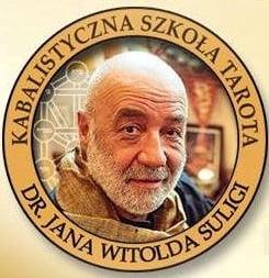 Kabalistyczna Szkoła Tarota dr JW Suligi - Filia we Wrocławiu @ CZYTANKOWA 13