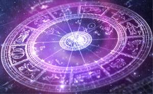 Podstawowy Kurs Astrologii @ ul. Czytankowa 13, Wrocław