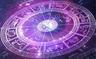 Miniatura Kurs Astrologii