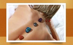 Masaże uzdrawiająco terapeutyczne, terapia czaszkowo-krzyżowa, starosłowiański masaż brzucha @ ul. Czytankowa 13, Wrocław